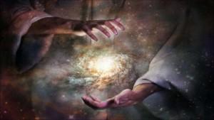 DIVINE ASSIGNMENTS, DIVINE ASSISTANCE