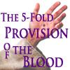 5-fold Provision