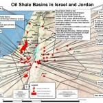 Oil in Israel