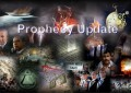 FULFILLED PROPHECIES OF THE LAST DAYS