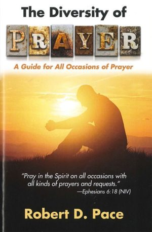 Indepth Look at The Diversity of Prayer Book