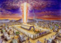 INSIGHTS TO THE FESTIVAL OF TABERNACLES