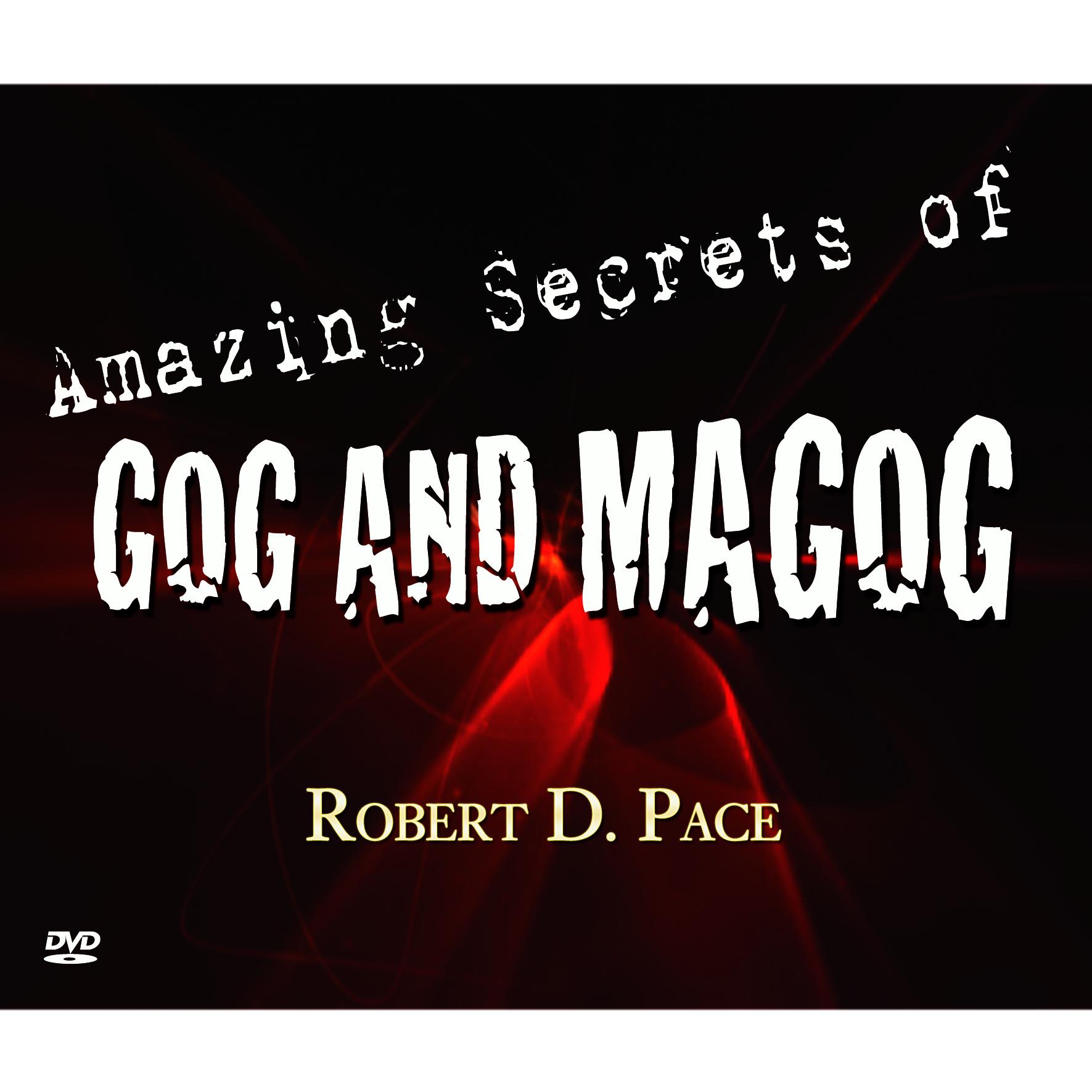 C:UsersRobert D. PacePicturesGog Magog Logo.jpg